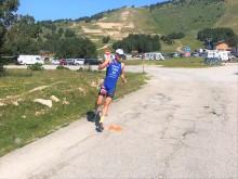 Tre dager igjen til VM i triatlon