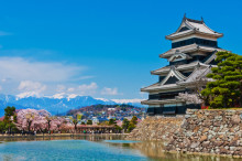 Kobe (Osaka) : hidden gems of Japan