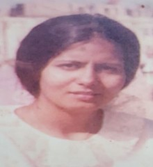 Met remembers PC Karpal Kaur Sandhu, the first female Asian and Sikh police officer