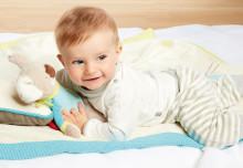 Einrichtung: So wird das Babyzimmer perfekt