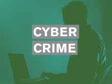 Sussex Police pursue the county's unseen cyber criminals