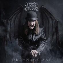 "Nu är Ozzy Osbournes nya album ""Ordinary Man"" här – release idag!"