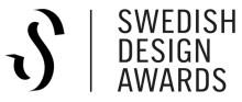 Design S representerar svensk design i Hongkong 2014