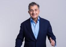 Pierre Nierhaus - Innovations- und Veränderungsspezialist für die Hospitality-Industrie