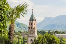 Must-Dos für Ihren Familienurlaub in Südtirol