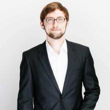 Benjamin Tietz