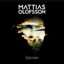 "NY RADIOSINGEL - MATTIAS OLOFSSON ""STORMEN"""