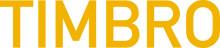 Timbros chefsekonom: Höj momsen och sänk skatterna på arbete och kapital
