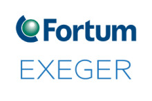 Fortum invests in breakthrough solar technology manufacturer Exeger