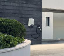 Glem rækkeviddeangsten: Ford afslører branchens bedste ladenetværk