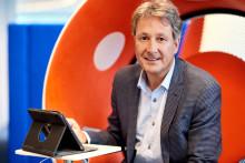 Opnieuw recordjaar voor export Vlaamse technologiesector