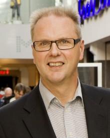 Ny styrelse för Scheiwiller Svensson Arkitektkontor