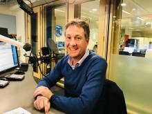 Vlaamse werkgevers willen investeren in STEM-opleidingen