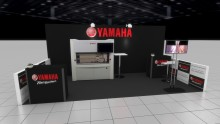 Yamaha Motor Exhibits CELL HANDLER™️ at U.S. Cancer Research Conference - Cell Picking and Imaging System with Expanded Applicability Including Ex vivo Tissue Picking -