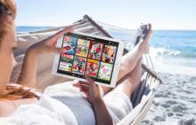 Die 3 besten Urlaubs-Apps