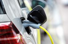 Miljöbilarna som är bäst för plånboken