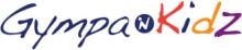 Bamsegympa-succén följs av GympaKidz - Gymnastikförbundet lanserar nytt varumärke för äventyrsgympa för 7 - 12 år
