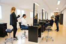 Yrkesgymnasiet Göteborg nästa skola att uppvisa högsta kvalitet