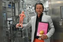 VASA Bryggeri -vinnare av Årets Miljöpris 2018!