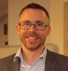 Svenska missionsrådets årsmöte: Läkarmissionen blir ny medlem