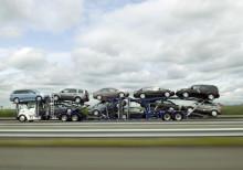 Kvdbil slutar exportera miljöbilar för att påskynda omställningen av den svenska fordonsflottan