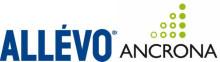 Ancrona - distributör för Allévo i Sverige
