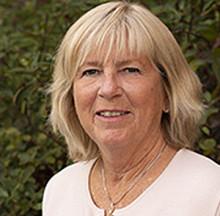 Eva Hammerlid