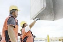 DigiRAB research project develops digital solutions for safe construction sites