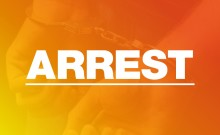 Man arrested following discovery of stolen property in Odiham