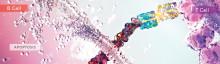 Blincyto godkänt för behandling av ALL – akut lymfatisk leukemi hos barn