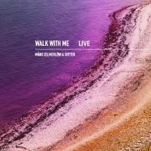 """Måns Zelmerlöw sammanfattar året och tackar fansen för all support med en liveversion av låten """"Walk with Me"""""""