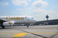 Changi Airport enhances connectivity to Myanmar