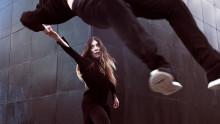 Art of Spectra i ny dansföreställning om identitet