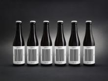 HORNSTULL lanserar en Pale Ale