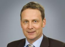 Volker Alps verstärkt die Geschäftsführung von Veolia Water Technologies Deutschland
