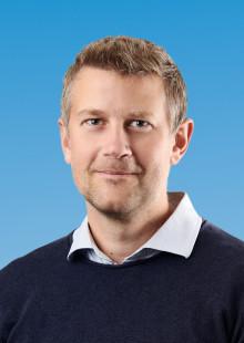 Mats Norberg