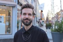 Henson fortsätter satsa – nyanställer art director