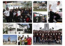 10 Jahre FC St. Pauli & Viva con Agua – 10 Jahre Freundschaft für sauberes Wasser