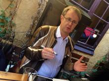 Telenor i mål med tidenes dekningsløft