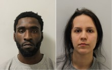Two found guilty in 'Devils Breath' murder case