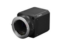Canon annoncerer det nye, robuste og kompakte ML-105 EF til optagelse i mørke