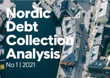 Pandemien øker inntektsforskjeller i nordiske land tross ulike koronatiltak