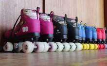 Satellite Club Skates Dagenham offers an invaluable community service for girls