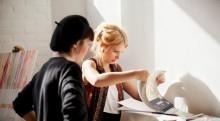 Två insatser för starkare kulturföretag och ökad kunskap om kulturella och kreativa näringar
