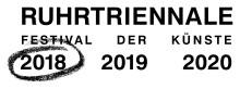 SAVE THE DATE: PROGRAMM-PRESSEKONFERENZ ZUR RUHRTRIENNALE 2018