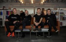 Umeåbyrå vinner Publishingpriset