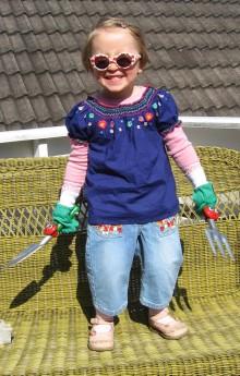 Blogg: Barneforsikring: Vi tar på oss skylda!