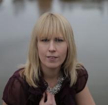 Umeåinkubator utsedd till Skandinaviens bästa