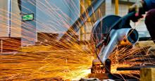 Colliers rådgivare när Industrisamhället förvärvar portfölj om 160 000 kvm
