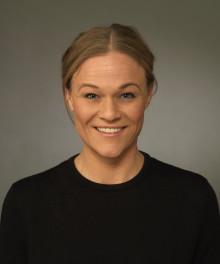Emma Pålsson